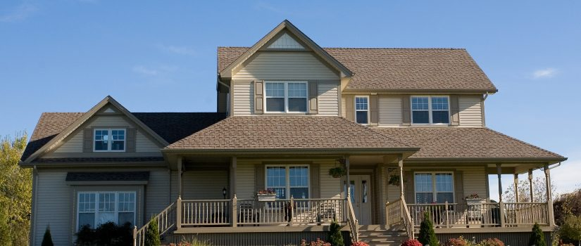 About Oak Hills Roofing Our History Oak Hills Roofing