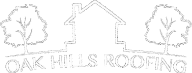 Oak Hills Roofing