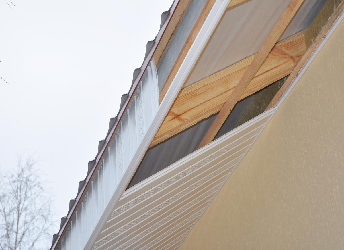 Home Oak Hills Roofing