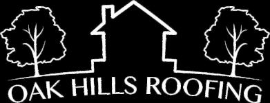 Oak Hills Roofing